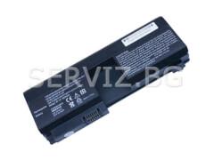 Батерия за HP Pavilion TX1000, TX2000 - HSTNN-OB37