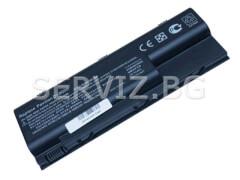 Батерия за HP Pavilion DV8000, DV8100, DV8200 - HSTNN-IB20