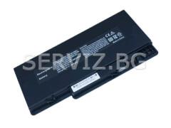 Батерия за HP Pavilion dm3, dv4-3009, dv4-3124, dv4-3126