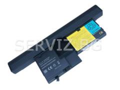 Батерия за Lenovo / IBM X60, Tablet X61, X60T, X61T