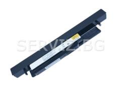 Батерия за Lenovo IdeaPad U450P, U550 - L09C6D21