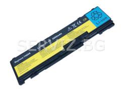 Батерия за Lenovo ThinkPad T400s, T410s, T410si - 42T4691