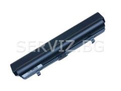 Батерия за Lenovo IdeaPad S9, S10, S12 - L08C3B21 9кл