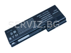 Батерия за Toshiba Satellite P100, P105, Pro P100 - PA3479U-1BRS