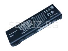 Батерия за Toshiba Satellite L10, L20, L30, L35, L100 - PA3420U