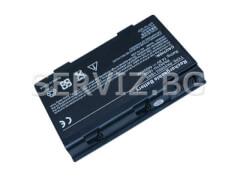 Батерия за Toshiba Satellite M30X, M35X, M40X - PA3395U-1BRS