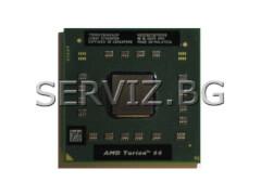 AMD Turion 64 MK-38 2.20GHz процесор за лаптоп