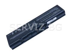 Батерия за Toshiba Satellite A70, A75, P30, P35 - PA3383U-1BRS