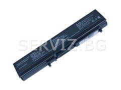 Батерия за Toshiba Satellite M30, M35 - PA3331U-1BRS