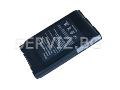 Батерия за Toshiba Portege M200, M205, M400, M700, M750