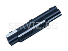 Батерия за Fujitsu-Siemens LifeBook P8110, S2210, S6310, S7110