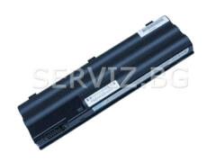 Батерия за Fujitsu-Siemens LifeBook E8110, E8210 - FPCBP144