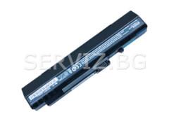 Оригинална батерия за Acer Aspire One A110, A150, D150 - 6кл