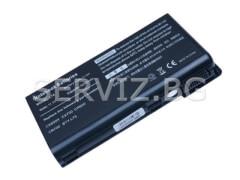 Батерия за MSI CR500, CR600, CR700, CX500, CX600, CX700 - BTY-L74