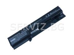 Батерия за DELL Vostro 3300, 3350 - 7W5X0, 93G7X, V9TYF 4кл