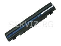 Оригинална батерия за Acer Aspire E5-411, E5-471, E5-472, E5-511