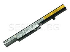 Оригинална батерия за Lenovo IdeaPad B50-30, B50-45, B50-70