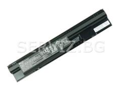 Оригинална батерия за HP ProBook 440, 445, 450, 455, 470 9 клетки