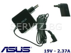 Оригинално зарядно за лаптоп Asus ZenBook UX21 и UX31 - 45W