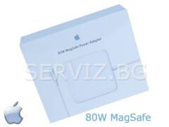 Оригинално зарядно за Apple - 85W MagSafe - A1172, A1222, A1290, A1343