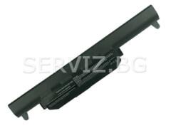 Батерия за лаптоп ASUS A45, A55, K45, K55, X45, X55 - A32-K55 - 9кл