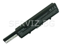 Батерия за DELL Inspiron 1525, 1526, 1545, 1546 - GP952 12кл