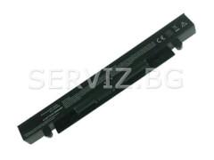 Батерия за лаптоп Asus A550, F550, K550, P450, R510, X550 - A41-X550