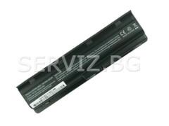 Батерия за лаптоп HP G62, G72, 630, 635, 650, Compaq 435, 430 - 12кл