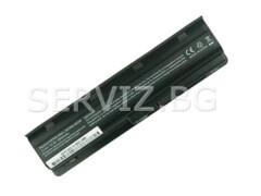 Батерия за лаптоп HP Pavilion G6, G7, G4, dv6, dv7, dv5, dv3, dm4 - 12кл