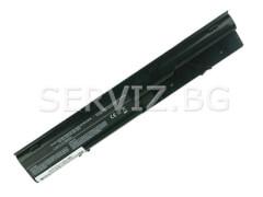 Батерия за лаптоп HP ProBook 4330s, 4430s, 4440s - HSTNN-OB2R - 9кл