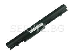 Батерия за HP ProBook 430, 430 G1, 430 G2 - HSTNN-IB4L