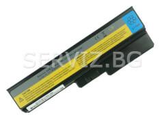 Батерия за Lenovo 3000 G430, G450, G455, G530 - 42T4586 9кл