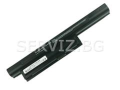 Батерия за SONY VAIO VPC-EA, VPC-EB - VGP-BPS22 9кл
