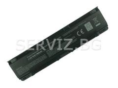 Батерия за лаптоп Toshiba Satellite C855, C800, C850 - 9кл