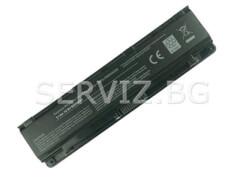Батерия за лаптоп Toshiba Satellite C855, C800, C850 - 12кл