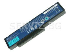 Оригинална батерия за Packard Bell EasyNote F123, F124, MH35