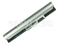 Оригинална батерия за HP 210 G1, 215 , 215 G1, Pavilion 11-E