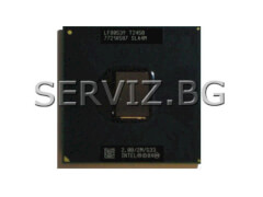 Intel Core Duo T2450 2.00GHz процесор за лаптоп