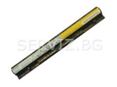Оригинална батерия за Lenovo IdeaPad G50-30, G50-45 - L12L4A02