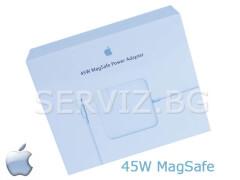 Оригинално зарядно за Apple - 45W MagSafe - MacBook Air A1237, A1304