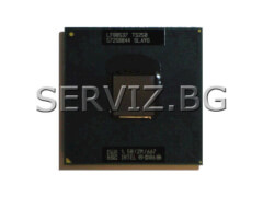 Intel Core 2 Duo T5250 1.50GHz процесор за лаптоп
