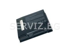 Батерия за Asus G74, G74S, G74J, G74SX - A42-G74