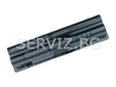 Батерия за DELL XPS 14 L401x, 15 L501x, 17 L701x 9кл