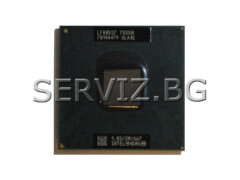Intel Core 2 Duo T5550 1.83GHz процесор за лаптоп