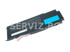 Батерия за DELL XPS 14z, L412x, L412z - V79Y0, RMTVY