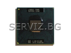 Intel Core 2 Duo T5800 2.00GHz процесор за лаптоп