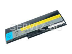 Батерия за Lenovo IdeaPad U350, U350W - L09N4P01