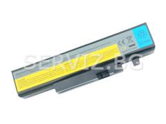 Батерия за Lenovo IdeaPad Y460, Y560, B560, V560 - 57Y6440 9кл
