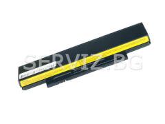 Батерия за Lenovo ThinkPad Edge E120, E125, E130, E135, E320, E325