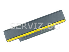 Батерия за Lenovo ThinkPad Edge E120, E125, E130, E135, E320, E325 - 9кл